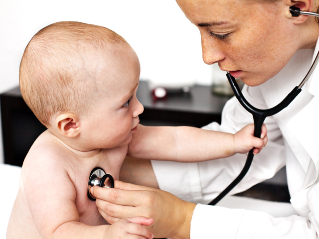 paediatric surgeon in ahmedabad