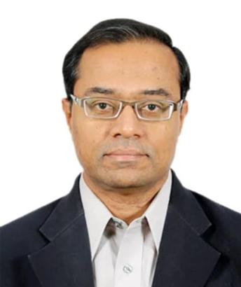 Dr.-Darshit-Dalal