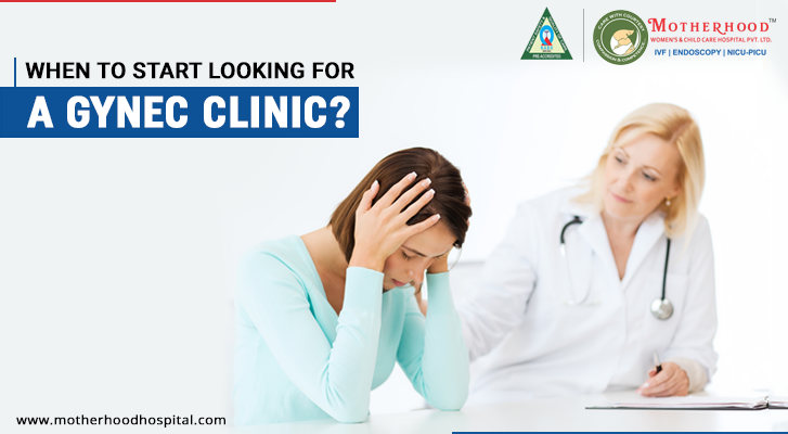 Find the Best Infertility Specialist