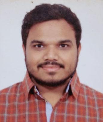Dr. Sumit Patel