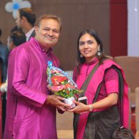 5th Anniversary of Motherhood hospital